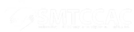 Southern Maryland Tri-County Community Action Committee, Inc. (SMTCCAC) Logo